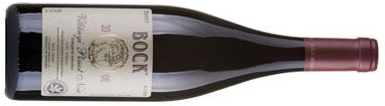 Bock-Pinot-Noir-Selection-2008